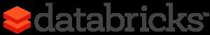 Databricks Partner