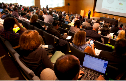 11th Annual MIT CDOIQ Symposium
