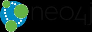 Neo4j Partner