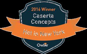 Owler_Award