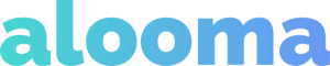 Alooma_Partner