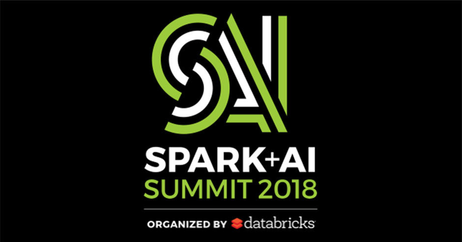 Spark AI Summit